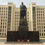 Pet evropskih zemalja uvele sankcije Belorusiji