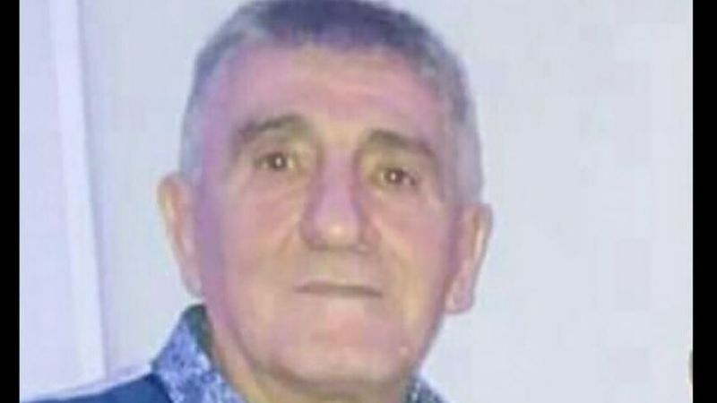 Uhapšen Brano Mićunović! Ko je Brano Mićunović – crnogorski Al Kapone
