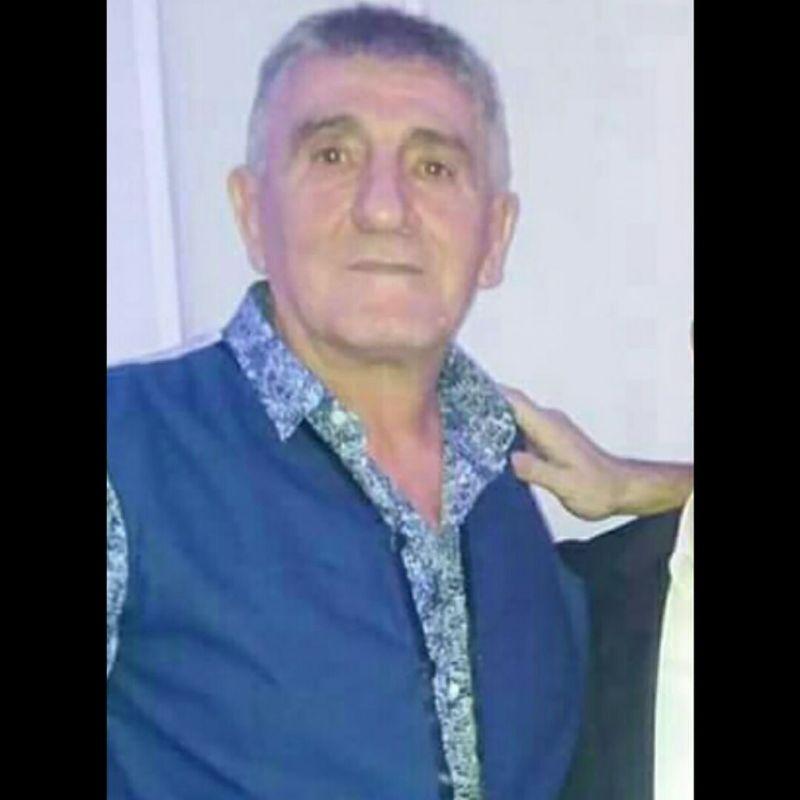 Uhapšen Brano Mićunović