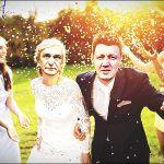 Leka ponudio drugu Draganu vezu, a možda i brak i bračno putovanje!