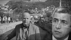 Đorđević: Oliver je bio poslednja brana potpunom porobljavanju Srba sa KiM od strane Tačija, Haradinaja i Vučića