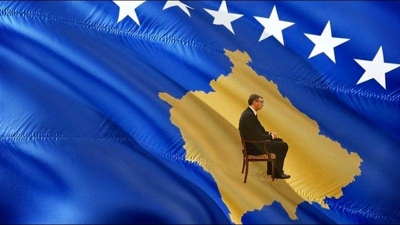 """Kosovo i Izrael 1. februara uspostavljaju diplomatske odnose: """"Jedno od najvećih dostignuća Republike Kosovo, omogućeno zahvaljujući prijatelju…"""""""