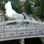 Kossev: Osmani i Kurti izviždani u Severnoj Mitrovici
