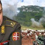 Kovač: Američki i britanski vojnici su učestvovali u kopnenoj invaziji na Kosovo!