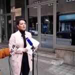 Tepić: Državni revizor potvrdio kriminalne radnje v.d. direktora EPS-a Milorada Grčića