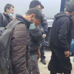 Sekretarijat za socijalnu zaštitu u Beogradu kupuje 15 kuća za izbeglice