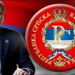 """Mlađan Đorđević čestitao Dan Republike Srpske: """"Srbija treba uvek da podržava Srpsku!"""""""