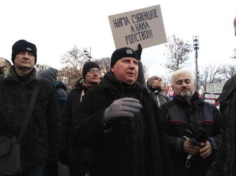 oslobodjenje-frilenseri-protest-800x600