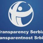 TS Vladi Srbije: Objaviti plan imunizacije i ukinuti oznaku tajnosti