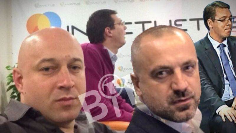 Firme Radoičića i Veselinovića u 2019. zaradile 63.000.000 evra