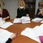 Slučaj Đorđa Joksimovića: Zaštitnik građana kontoliše kragujevački Centar za socijalni rad zbog izmeštanja dece u hraniteljsku porodicu