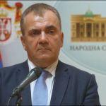 Posle Pašalićeve intervencije obezbeđeno zapošljavanje stručnog kadra u centrima za socijalni rad