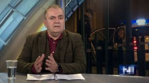 Zaštitinik građana kontroliše Ministarstvo finansija zbog retroaktivne naplate poreza frilenserima