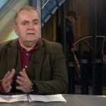 Pašalić: Utvrditi da li su mediji povredili prava zlostavljane dece