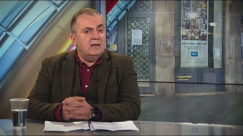 Zbog nasilja u vrtiću Pašalić kontoliše rad nadležnih gradskih službi