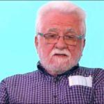 Radovanović: Velika smrtnost lekara u Srbiji mora da se istraži