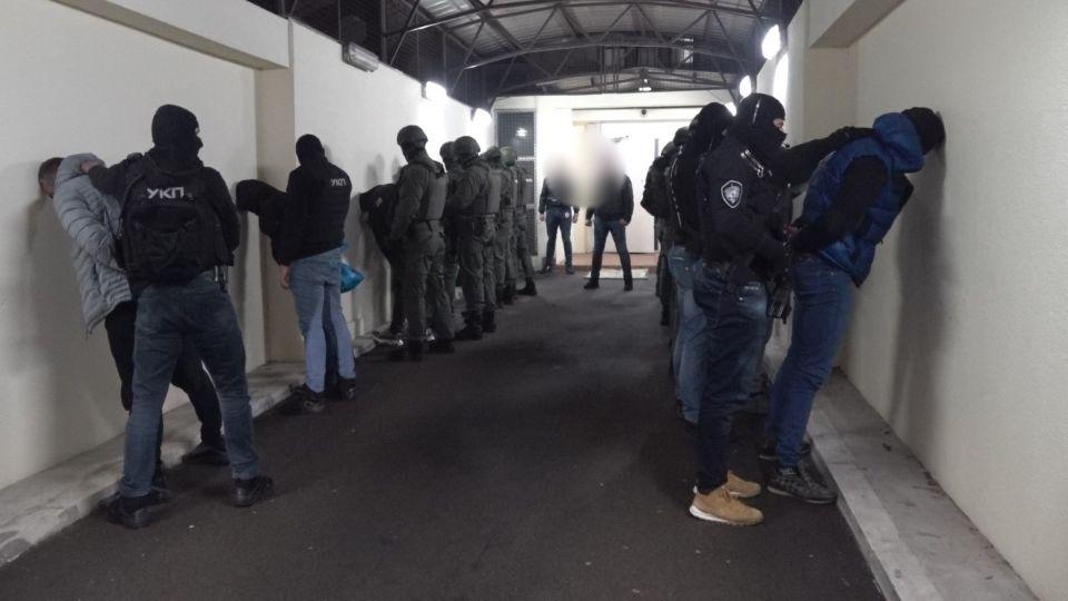 KRIK: Roditelji nestalih mladića mole Vučića da ne objavljuje jezive detalje