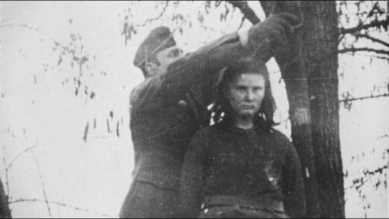 11. februar je dan kad je obešena Lepa Radić: Nije Lepa uzalud poginula, nego mi uzalud živimo