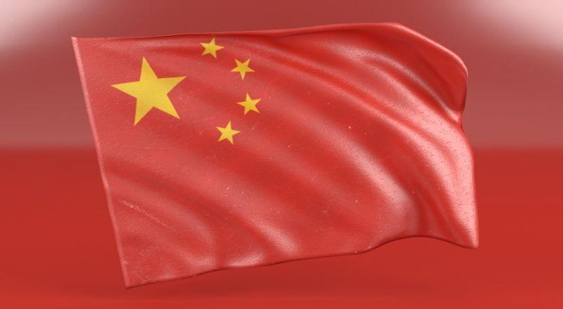 Si Đinping: Kina je pobedila siromaštvo