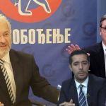 Kuzović: Srbija se u jednom danu zadužila 3.2 MILIJARDE EVRA u korist stranaca, za to će odgovarati i vlast i saučesnici iz inostranstva