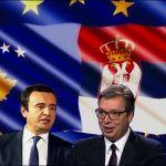IFIMES Prevremeni izbori na Kosovu 2021: Šansa za novi početak?
