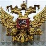 """Rusija će uz pomoć meke sile promovisati ideju """"ruskog sveta"""""""