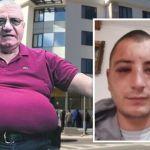 Šešeljevi radikali ponovo terorišu: Pretukli, gepekovali i oteli mladića