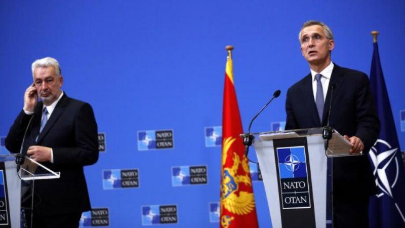NATO: Pratimo dešavanja u Crnoj Gori, spremni smo da brzo reagujemo!