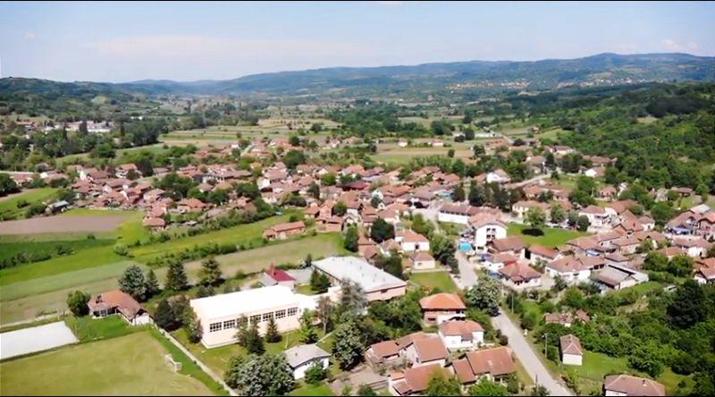 Prilika da se kupi stan za 20.000 DINARA? Dve fabrike i tri stana prodaju za 140.000