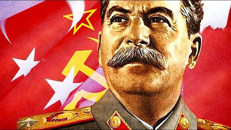 Staljin – tiranin ili spasilac ruske nacije: Mrze ga što se suprotstavio Zapadu i što je u grob legao sa zakrpljenim čarapama.