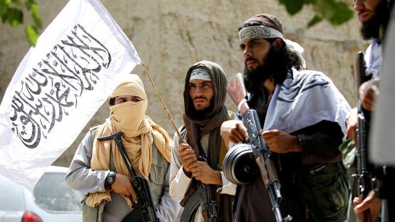 Talibani prete: Američke trupe da se povuku do 1. maja