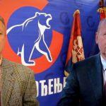 Todorov i Đorđević: Heroji proglašeni krivima; Zašto ne znamo istinu o padu helikoptera?
