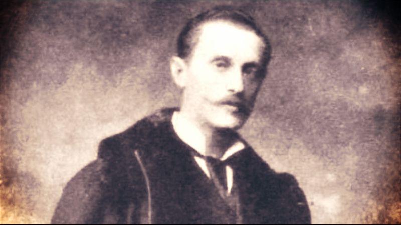 Zaboravljeni srpski princ Velimir – nesuđeni knez Srbije