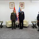 Srbija obnovila međunarodnu vojnu saradnju. Posle neučešća na vežbi u Belorusiji, prva vežba sa specijalcima iz SAD