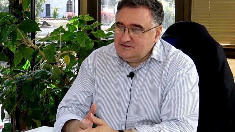 Vukadinović: Lokalni izbori pokazali da je SNS u ozbiljnom padu, osvojila oko 20 odsto manje glasova