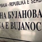 Još jedna srpska opština ulazi u albansku zajednicu?