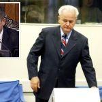 """Dačić: """"Miševi"""" koji su uhapsili Miloševića treba da idu u zatvor! Serija je zloupotreba tragedije jedne porodice radi lične promocije nekih ljudi"""