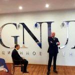 Srpskim vlastima se ne sviđaju kritike na Vučićev račun u ruskim medijima