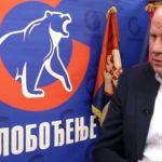 Đorđević: Vučić ponovo uvodi VERBALNI DELIKT, želi krivično gonjenje za sve koji drugačije razmišljaju