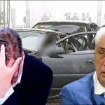 Prelević: Ne savetujem Vučiću da se vakciniše u Doljevcu, bojim se za njegov život i bezbednost, čujem da tu vozi Babić