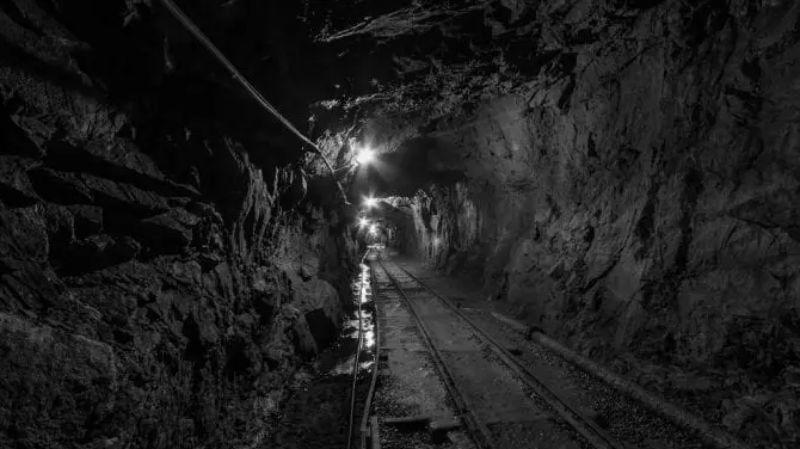 Portugal najverovatnije odustaje od otvaranja rudnika litijuma