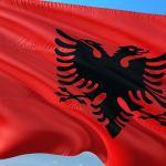 Opozicija proglasila pobedu na izborima u Albaniji
