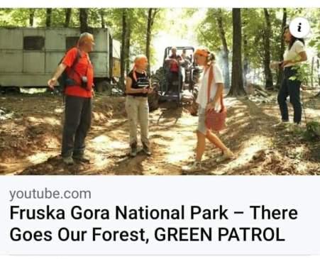 zelena patrola film5