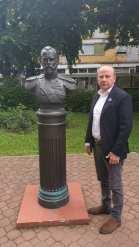 DJORDJEVIC-REPUBLIKA SRPSKA-POSETA (12)