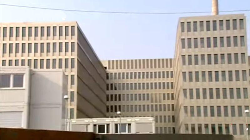 OTKLJUČANI TAJNI ARHIVI: Kako su delovali nemački špijuni u Jugoslaviji, Bugarskoj i Rumuniji