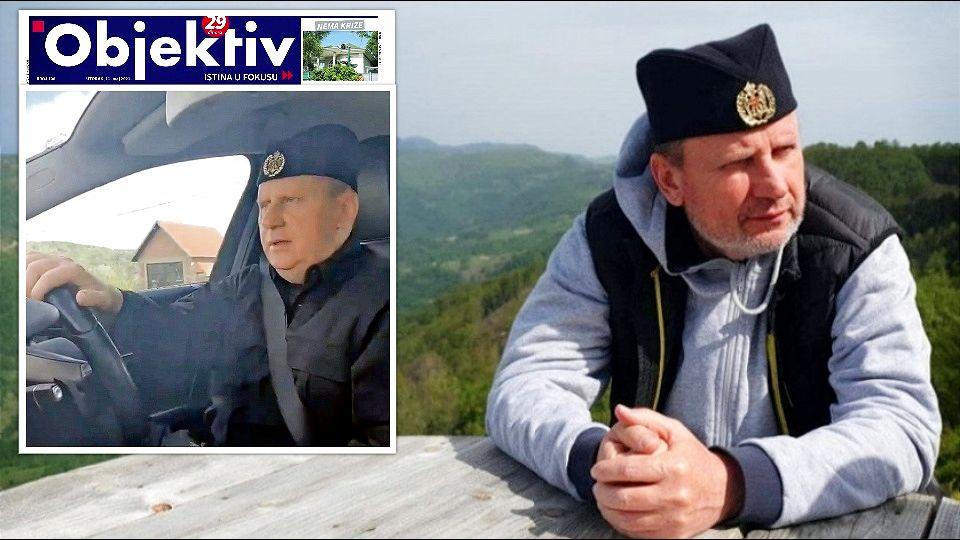 """Zbog Mlađana Đorđevića """"Objektiv"""" pred gašenjem? Urednici u nemilosti Stefanovića?"""