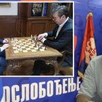 Dumanović: Stefanović će biti smenjen, ali neće završiti u zatvoru, nagodiće se sa kumom Vučićem