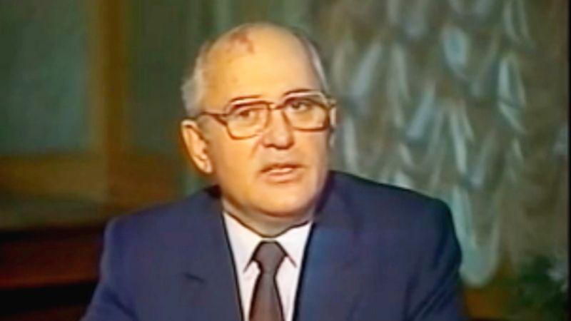 """Gregurić: Gorbačov sprečio masovne vazdušne napade JNA na Hrvatsku 1991. godine"""""""