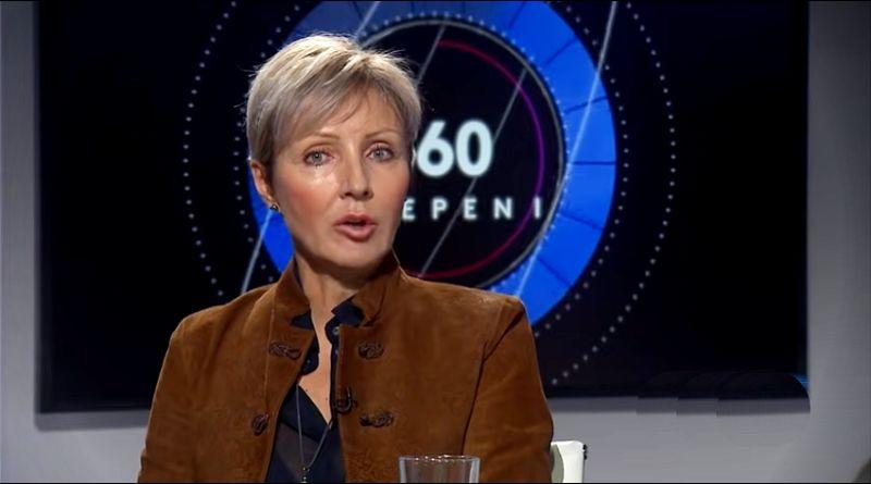 Jelena Milić: Pogrešno je KFOR popunjavati snagama iz regiona