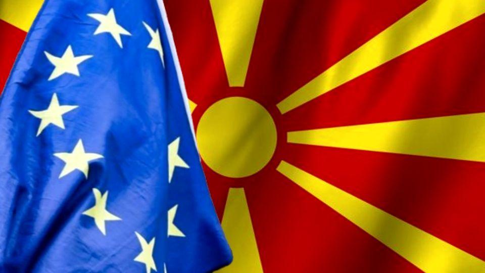 IFIMES Severna Makedonija 2021: Da li je EU pred novom istorijskom greškom?